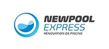 Logo newpool express