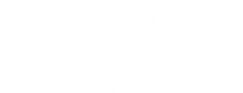 Logo PASS piscine blanc