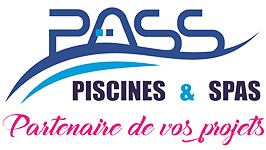 PASS Piscine & Spas